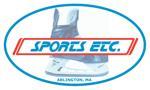 Oval_logo