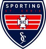 Sporting_st_croix