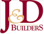 J d logo element view
