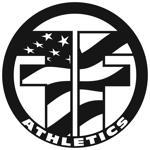 Ffa_logo_2_bw