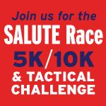 Saluteinc_race_button