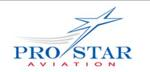 Sponsor logo aviation
