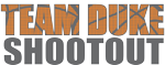 Team duke logo  2013