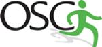 Osc_2