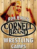 Banner_-_cornell_brand