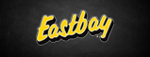 Eastbaybrandlogo-150x69-banner