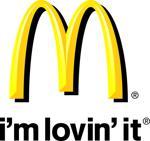 Mcdons_logo