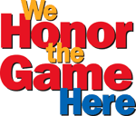 Wehonorthegame_web
