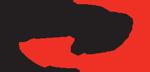 Chaniclear-logo