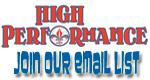 Join email hp copy