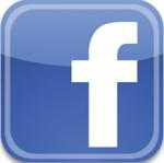 Facebook-logo_lg