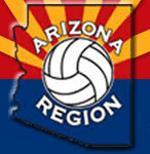 Azregion_logo_lg