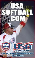 Usasoftball.com