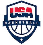 Usa_basketball_3_on_3_ntds_200_x_200