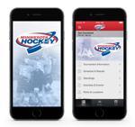 6-mnhockey-state-app-image