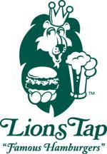 Lt logo fh 3305