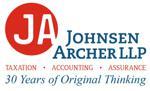 Johnsen_archer