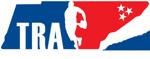 Tra logo 2010 12 10
