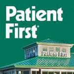 Patient_first