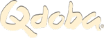 Qdoba logo navigation
