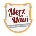 Merz_on_main_logo_