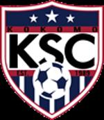 Kokomo soccer club