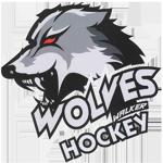 Wolveswalkerhockey lr