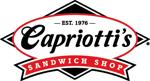 Capriotti s