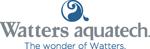 Watters aquatech