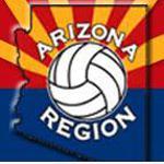 Az region logo  2