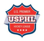 Usphl logo jpeg