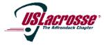 Uslacrosse adk logo 181x80