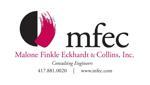Mfec_logo_red-1