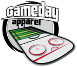 Gameday_apparel_logos