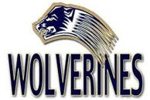 Spwolverines