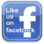 Like_facebook-logo