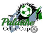 Celtic_tourney_logo_final_large