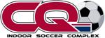 Cris quinn indoor soccer complex logo concepts 2011 left chest