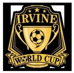 Gs_iwc_logo