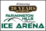 Farmington hills anniversary ad 4