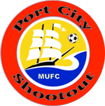 Port_city_shoot_out_round
