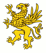 Gold_griffin