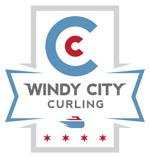 Windycity-final