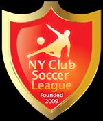 Nycsl logo