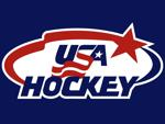 Usa hockey2