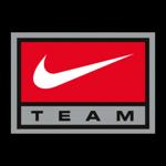 L2871-nike-team-logo-78787
