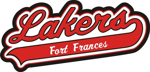 3530 fort frances  lakers primary 2010