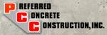 Pcc logo png