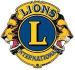 Lions intl logo jpg