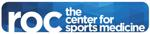 Roc.025.14_roc_sportsmed_logo